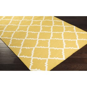 FT449-811 Surya Rug | Frontier Collection