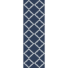 FT451-268 Surya Rug   Frontier Collection