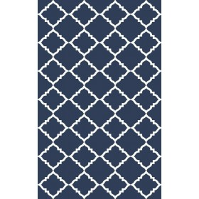 FT451-58 Surya Rug   Frontier Collection