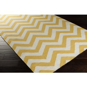 FT453-23 Surya Rug | Frontier Collection