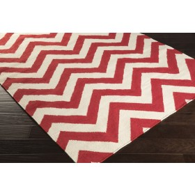 FT457-811 Surya Rug | Frontier Collection