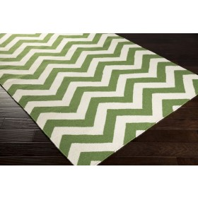 FT458-811 Surya Rug | Frontier Collection