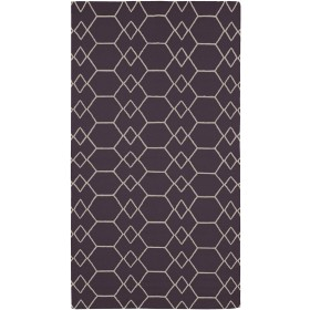 FT460-58 Surya Rug | Frontier Collection