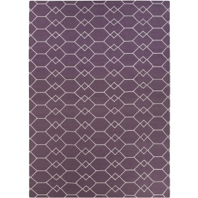 FT460-811 Surya Rug | Frontier Collection