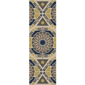 FT464-268 Surya Rug | Frontier Collection