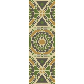 FT465-268 Surya Rug | Frontier Collection