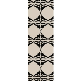 FT466-268 Surya Rug | Frontier Collection