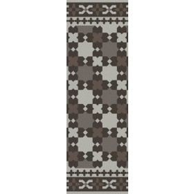 FT468-268 Surya Rug | Frontier Collection