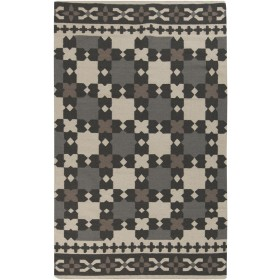 FT468-58 Surya Rug | Frontier Collection