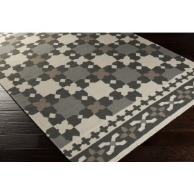 FT468-23 Surya Rug | Frontier Collection