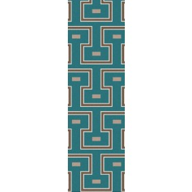 FT470-268 Surya Rug | Frontier Collection
