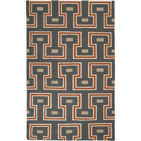 FT471-58 Surya Rug | Frontier Collection