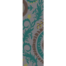 FT472-268 Surya Rug | Frontier Collection