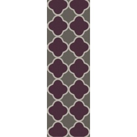 FT476-268 Surya Rug | Frontier Collection