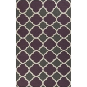 FT476-58 Surya Rug | Frontier Collection