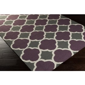FT476-811 Surya Rug | Frontier Collection