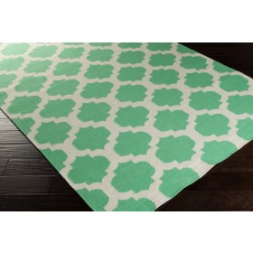 FT477-23 Surya Rug | Frontier Collection