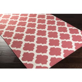 FT478-811 Surya Rug   Frontier Collection