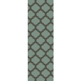 FT479-268 Surya Rug   Frontier Collection