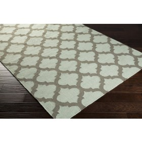 FT479-3656 Surya Rug   Frontier Collection