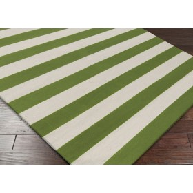 FT485-811 Surya Rug | Frontier Collection
