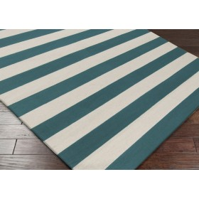 FT486-913 Surya Rug | Frontier Collection