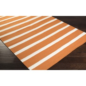 FT487-811 Surya Rug | Frontier Collection