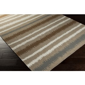 FT489-811 Surya Rug | Frontier Collection