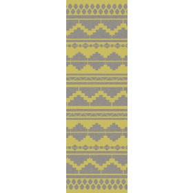 FT494-268 Surya Rug | Frontier Collection