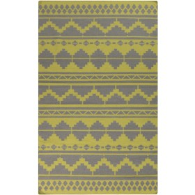 FT494-58 Surya Rug | Frontier Collection