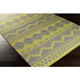 FT494-811 Surya Rug | Frontier Collection