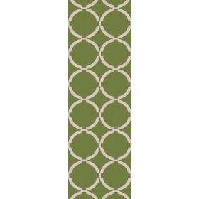 FT495-268 Surya Rug | Frontier Collection