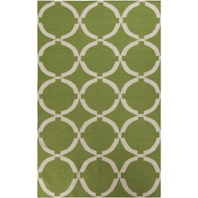 FT495-58 Surya Rug | Frontier Collection