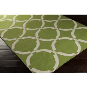 FT495-23 Surya Rug | Frontier Collection