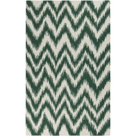 FT501-58 Surya Rug | Frontier Collection