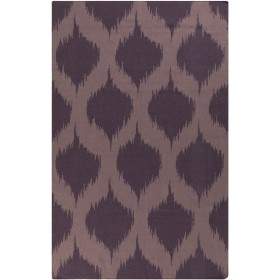 FT502-58 Surya Rug   Frontier Collection
