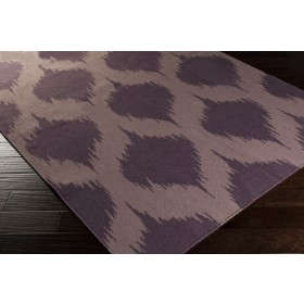FT502-811 Surya Rug   Frontier Collection