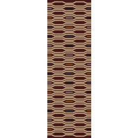 FT505-268 Surya Rug | Frontier Collection