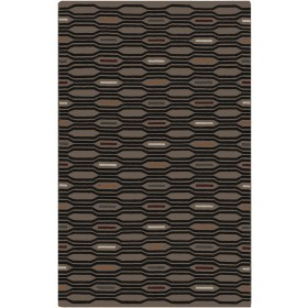 FT507-58 Surya Rug | Frontier Collection