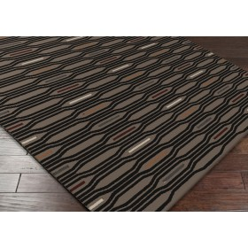 FT507-811 Surya Rug | Frontier Collection