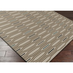 FT508-23 Surya Rug   Frontier Collection