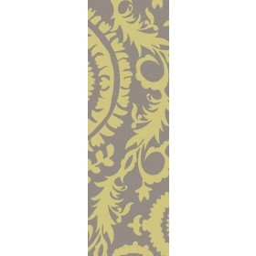 FT509-268 Surya Rug | Frontier Collection