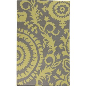 FT509-58 Surya Rug | Frontier Collection