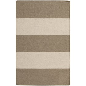 FT51-23 Surya Rug | Frontier Collection