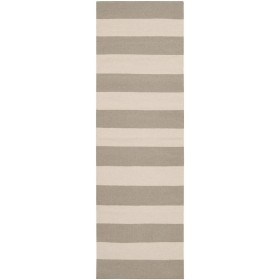 FT51-268 Surya Rug | Frontier Collection
