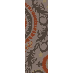 FT510-268 Surya Rug | Frontier Collection
