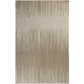 FT512-58 Surya Rug | Frontier Collection