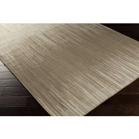 FT512-3656 Surya Rug | Frontier Collection
