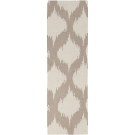 FT513-268 Surya Rug | Frontier Collection