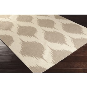 FT513-23 Surya Rug | Frontier Collection